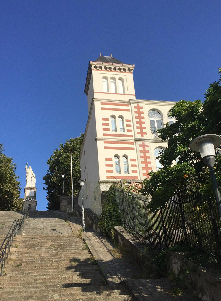 https://www.balade-des-ateliers.fr/wp-content/uploads/2018/08/Sainte-Anne.jpg